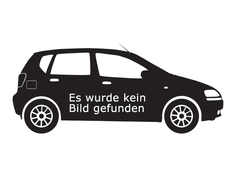 Hyundai i30 CW 1,0 T-GDI Level 3 Plus bei Autoebner in