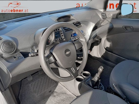 346526_1406443641761_slide bei Autoebner in