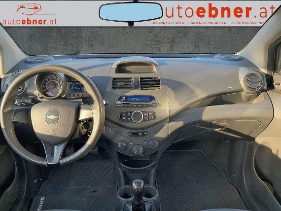 346526_1406443641763_slide bei Autoebner in