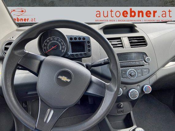 355431_1406460025167_slide bei Autoebner in