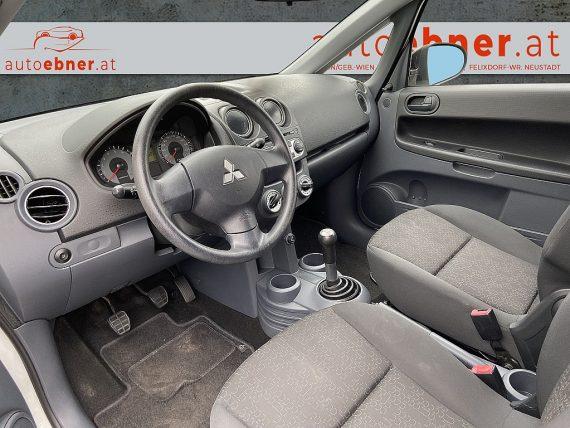 356491_1406461415345_slide bei Autoebner in