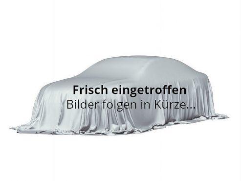 Hyundai iX35 1,7 CRDi Premium bei Autohaus ebner in