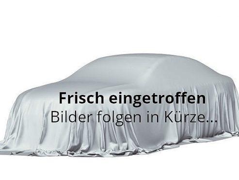 Opel Astra GLS Aut. bei Autohaus ebner in