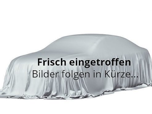 Opel Corsa 1,4 Ecotec Edition Start/Stop System bei Autohaus ebner in